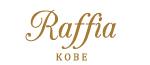 マグネットイヤリング、コットンパネル等のRaffia(ラフィア)